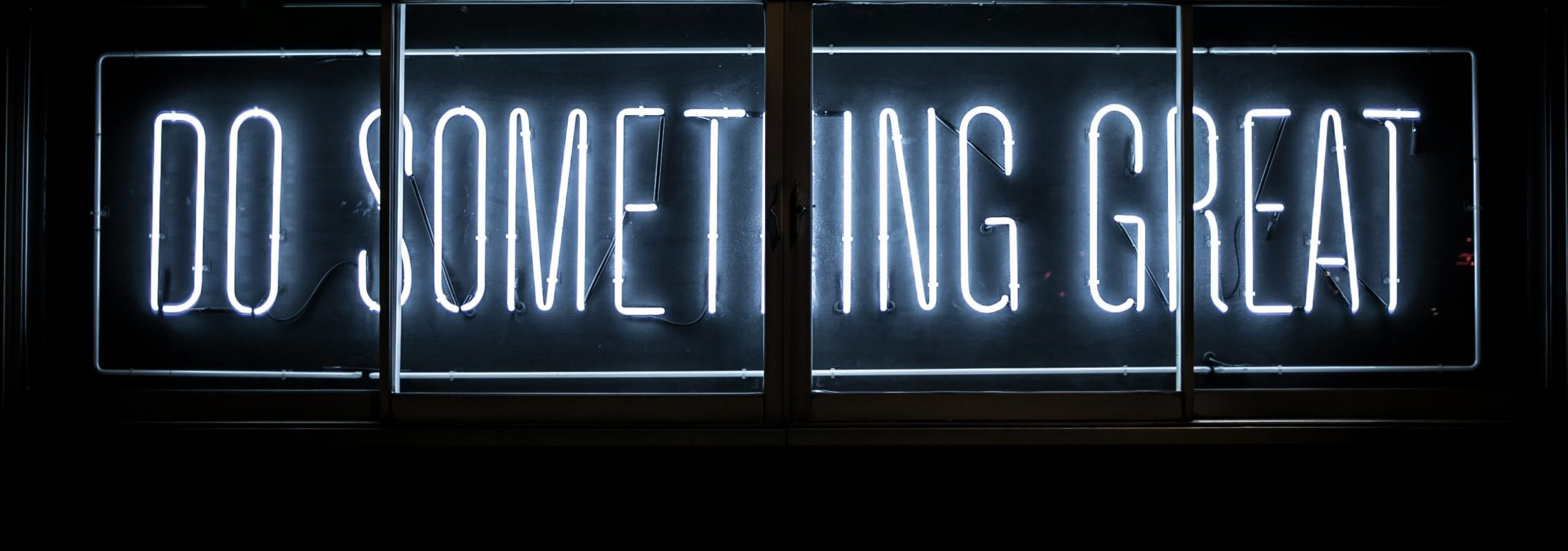 do_something_great